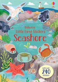 little-first-stickers-seashore
