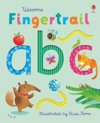fingertrail-abc