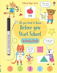 wipe-clean-all-you-need-to-know-before-you-start-school-activity-book