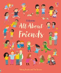 all-about-friends