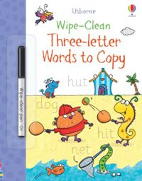 wipe-clean-three-letter-words-to-copy