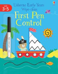 early-years-wipe-clean-first-pen-control