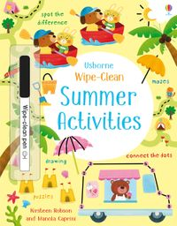 wipe-clean-summer-activities
