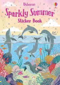 sparkly-sticker-book-summer