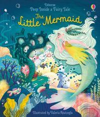 peep-inside-a-fairy-tale-the-little-mermaid-bb