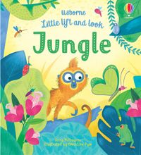 little-lift-and-look-jungle