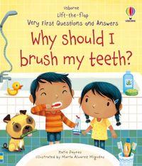 why-should-i-brush-my-teeth