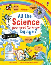 all-the-science-you-need-to-know-before-age-7
