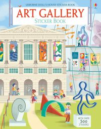 art-gallery-sticker-book