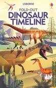 fold-out-dinosaur-timeline