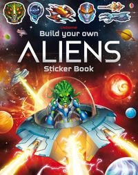 build-your-own-aliens-sticker-book