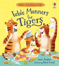 table-manners-for-tigers