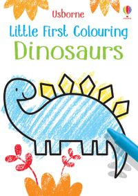 little-first-colouring-dinosaurs