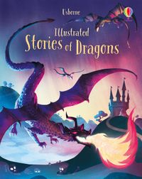 illustrated-story-collections-illustrated-stories-of-dragons