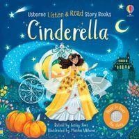 listen-and-read-storybook-cinderella