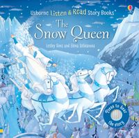 listen-and-learn-story-books-the-snow-queen-bb