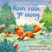 rain-rain-go-away-bb