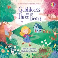 goldilocks-and-the-three-bears-bb