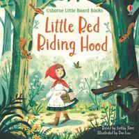 little-red-riding-hood-bb