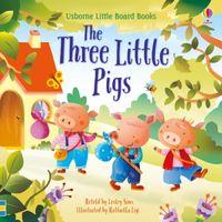 the-three-little-pigs-bb