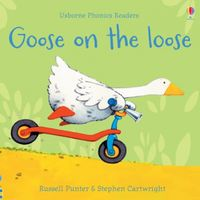 phonics-readers-goose-on-the-loose