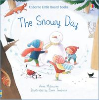 little-board-books-the-snowy-day