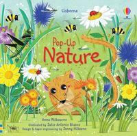 pop-up-books-pop-up-nature