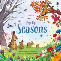 pop-up-books-pop-up-seasons