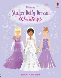 sticker-dolly-dressing-weddings