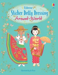 sticker-dolly-dressing-around-the-world