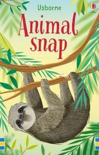 animal-snap