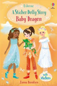 sticker-dolly-dressing-stories-4-baby-dragon