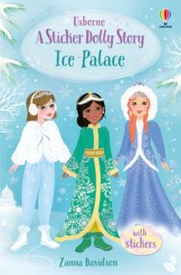 sticker-dolly-dressing-stories-6-ice-palace