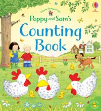 poppy-and-sams-counting-book