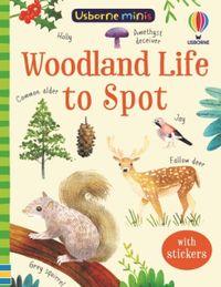 woodland-life-to-spot