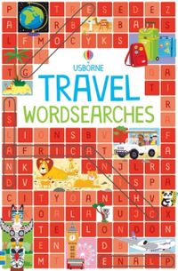 travel-wordsearches