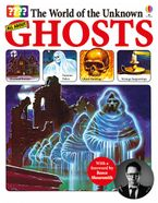 World of the Unknown Ghosts