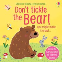 dont-tickle-the-bear