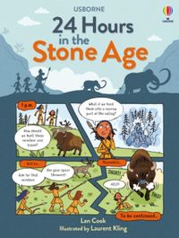 24-hours-in-the-stone-age