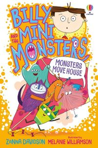 billy-and-the-mini-monsters-monsters-move-house