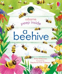 peep-inside-a-beehive