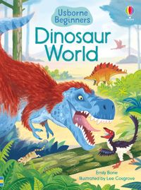 dinosaur-world