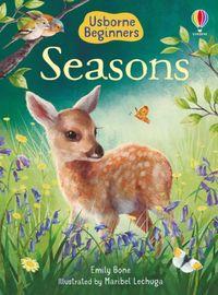 beginners-seasons