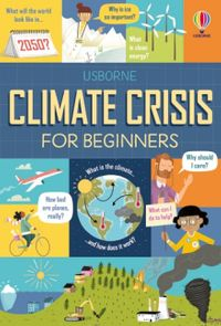 climate-crisis-for-beginners