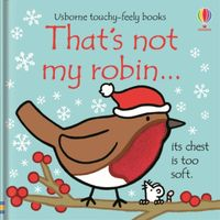 thats-not-my-robin