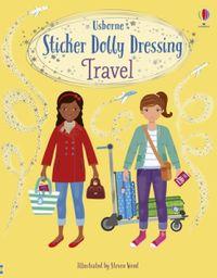 sticker-dolly-dressing-travel