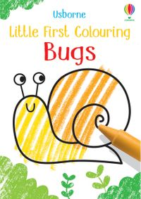 little-first-colouring-bugs
