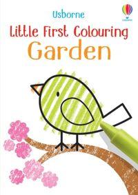 little-first-colouring-garden