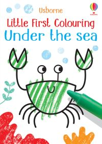 little-first-colouring-under-the-sea