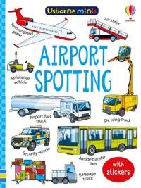 airport-spotting